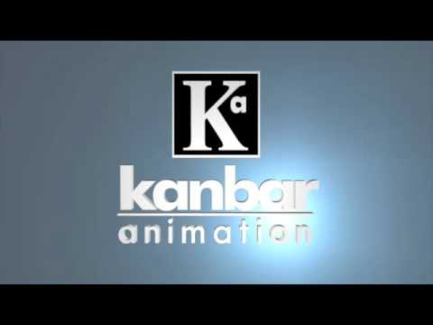 Roadside / Samuel Goldwyn / Kanbar Animation / StudioCanal / Playtone / TLC Films FAKE