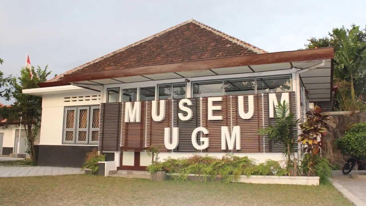 Hasil gambar untuk fasilitas Universitas Gadjah Mada