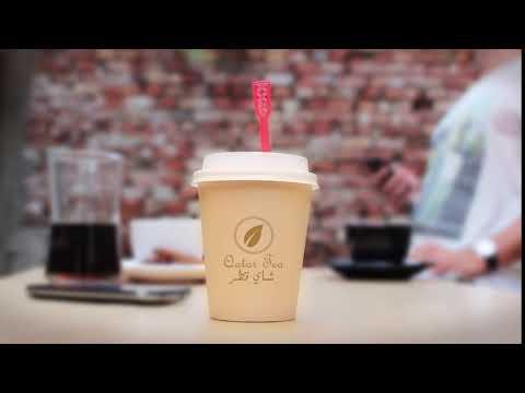 إدارة المطاعم فى قطر | Restaurant Management in Qatar