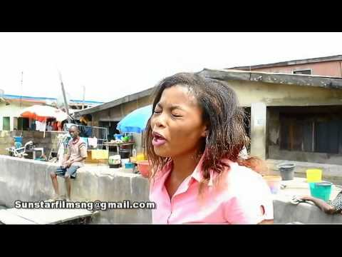 Comedy-Skit: OGBUMA by Sun Star Films Featuring Prince Mamba