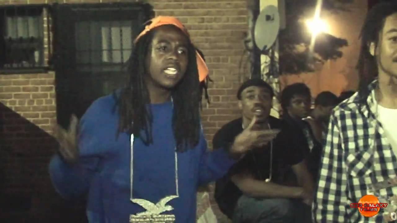 Simple City Brick Squad Vol 1 Youtube