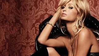Paris Hilton - I Want You (Audio) YouTube Videos