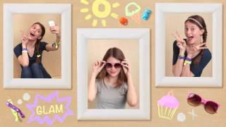 Cupcakes & Cartwheels Supplement 2014 Thumbnail