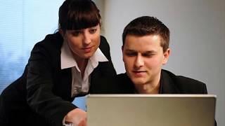 Обучение Диспетчеров по Грузоперевозкам для Тракового Бизнеса в США