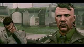 THE DEMONS | Grand Theft Auto V | LDMC Machinima