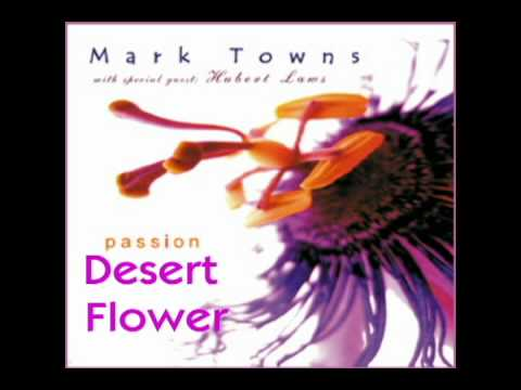 Mark Towns is listed (or ranked) 43 on the list The Best Latin Jazz Bands/Artists
