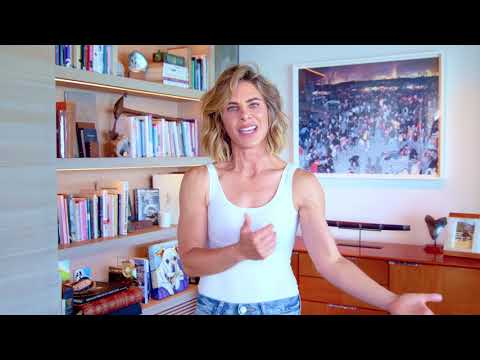Top Tips To Make Eating Healthy Easier! Jillian Michaels