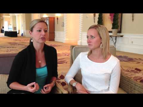 MLM Team   Interview and Hot Tips for Building a Successful MLM Team with Tanya Aliza