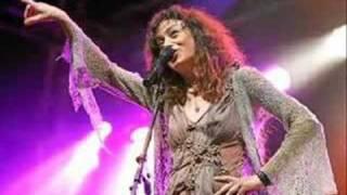 Las Ciudades - Maria Dolores Pradera & Carmen París(Canción que está en el álbum Que te vaya bonito, un tributo a México., 2008-08-31T09:33:46.000Z)