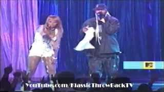 "Method Man & Mary J. Blige - ""You"