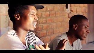 Young D Feat Nepman - Tikhale Achikondi