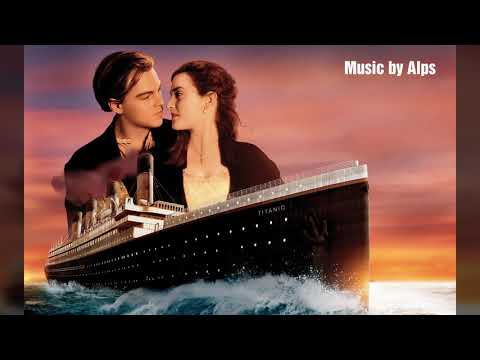 my-heart-will-go-on---remix---titanic-remix---dance-remix---music-by-alpesh---trance