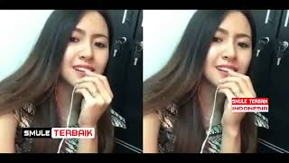 Video ASIK BANGET JARAN GOYANG   BABY SHIMA SMULE MUSIC COVER download MP3, 3GP, MP4, WEBM, AVI, FLV Juni 2018