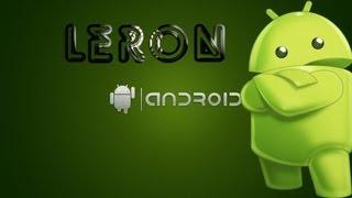 Guida: Fastboot Flash Recovery Su Tutti i Dispositivi Android (Propt Comandi) [ITA]