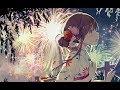 一首好聽的日語歌【夏の終わり、恋の始まり】ゆいこんぬ