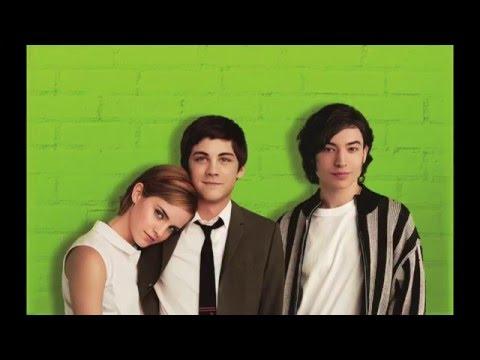 Sonic Youth - Teenage Riot mp3