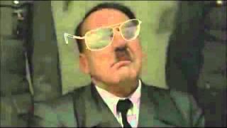 Hitler Gangnam Style 10 HOURS!!!