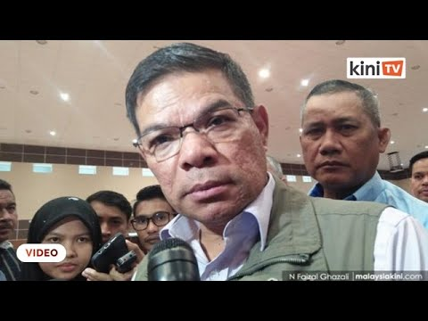 KPDNHEP kutip RM17 juta kompaun sepanjang tiga tahun