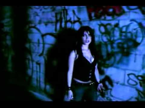 Sexy Gothic Vampire Girls Music Video  Soulidium & Vicious Angelz
