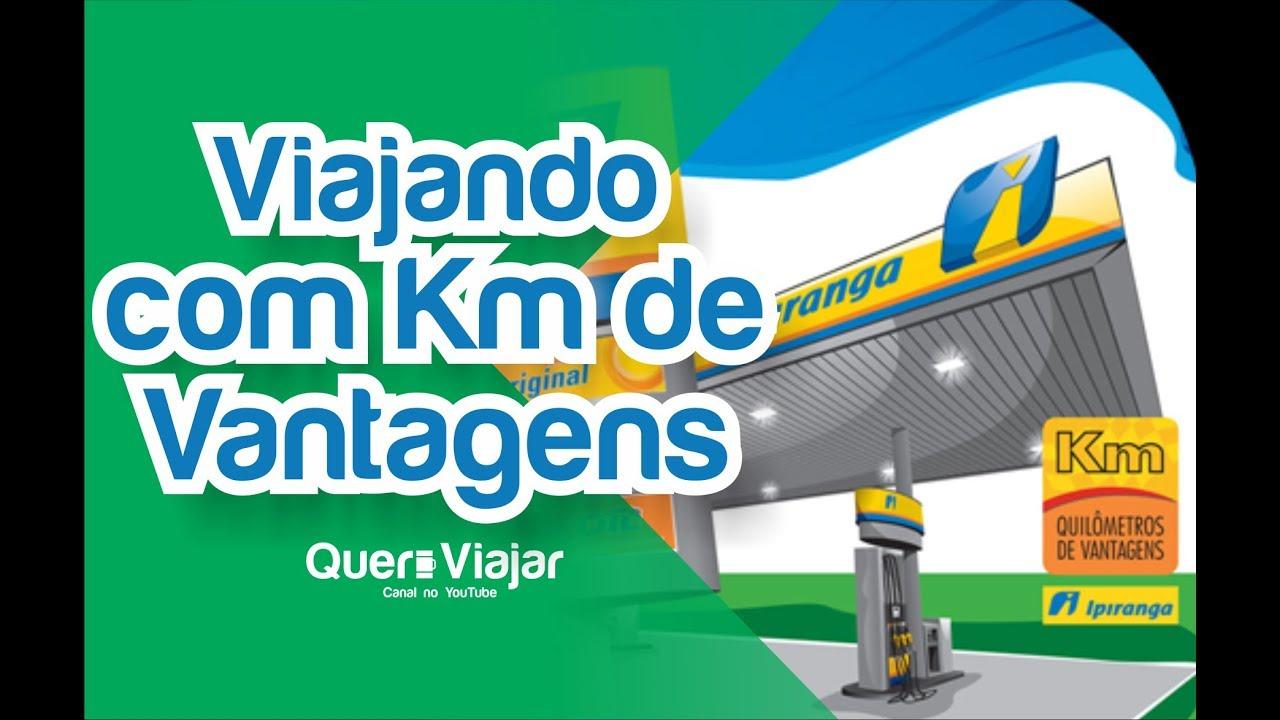 6a6fb2aa1 Trocar Km de Vantagens por Pontos Multiplus Vale a pena  (2018 ...