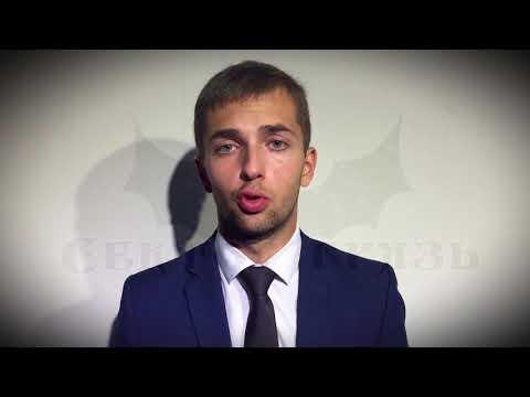 Дмитрий Хмелёв очередной отказ самовыдвиженцу! СМОТРЕТЬ ВСЕМ! МАКСИМАЛЬНЫЙ РЕПОСТ!