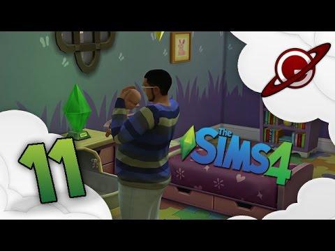 Vous souhaitez donner à vos Sims le plus beau des jardins ? Découvrez dans cet article des astuces sur la création d'espaces extérieurs dans Les Sims 4.