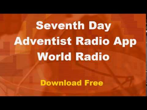 septième jour adventiste sites de rencontres libres gratuit lesbienne vitesse Dating NYC
