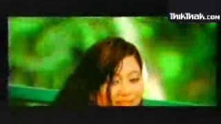 Nepali Pop Geet Ooh Sani   by { sujan40 }