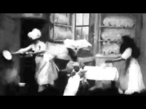 Sister Crayon-Here We Never Die
