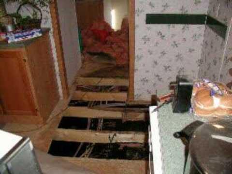 Tom Raper Dutch Housing manufactured home nightmare  YouTube