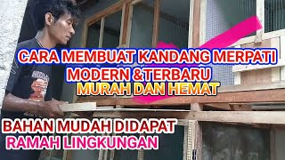 Video CARA MEMBUAT KANDANG MERPATI HEMAT DAN MURAH download MP3, 3GP, MP4, WEBM, AVI, FLV Oktober 2018