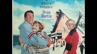 "Dean Martin - ""Rudolph, The Red-Nosed Reindeer"" - Original Stereo LP - HQ"
