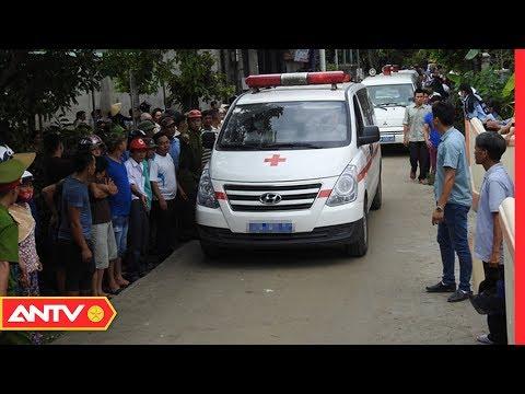 An ninh ngày mới hôm nay | Tin tức 24h Việt Nam | Tin nóng mới nhất ngày 20/10/2019 | ANTV