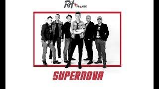 RH+ feat. Franek - Supernova