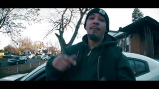 """GT - """"Trappin"""" Prod. By Frontline (Official Video) Shot By #CTFILMS"""