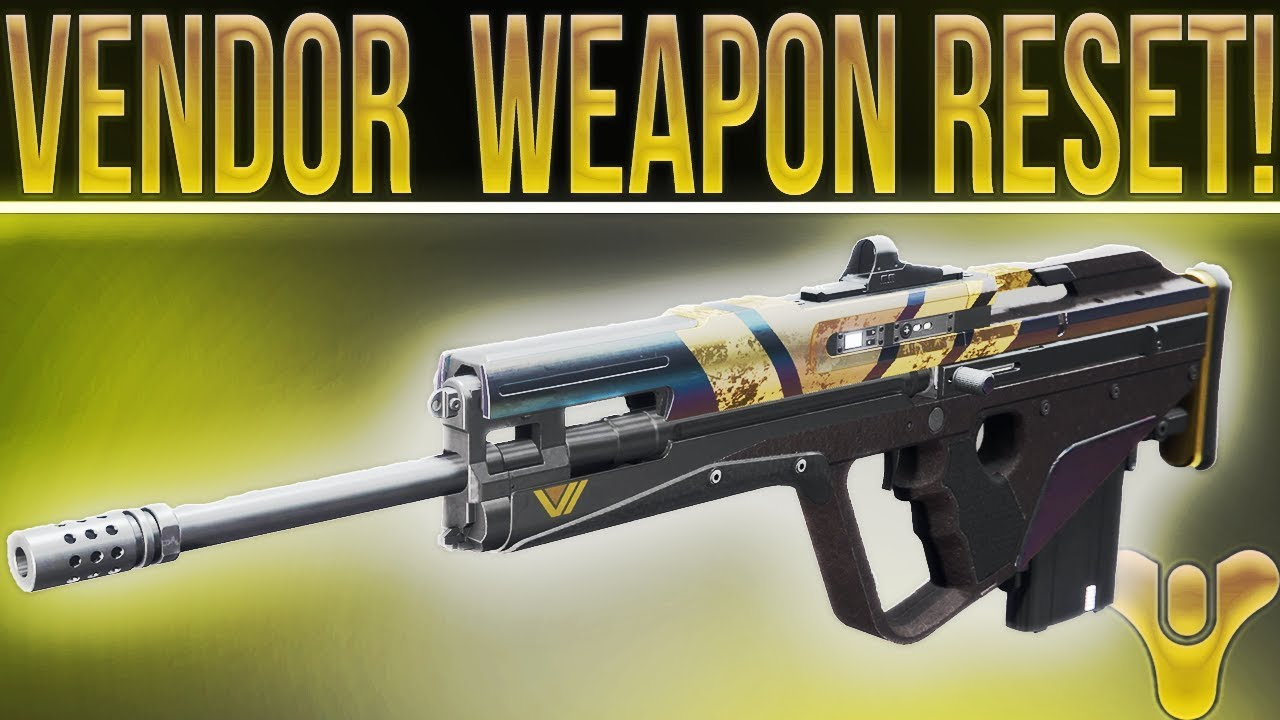best dating destiny 2 faction gun
