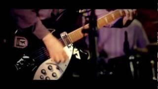 ZACK ZACK - LIVE SCHOKOLADEN 2011 - ARKADENGIRL & NERVENZUSAMMENBRUCH