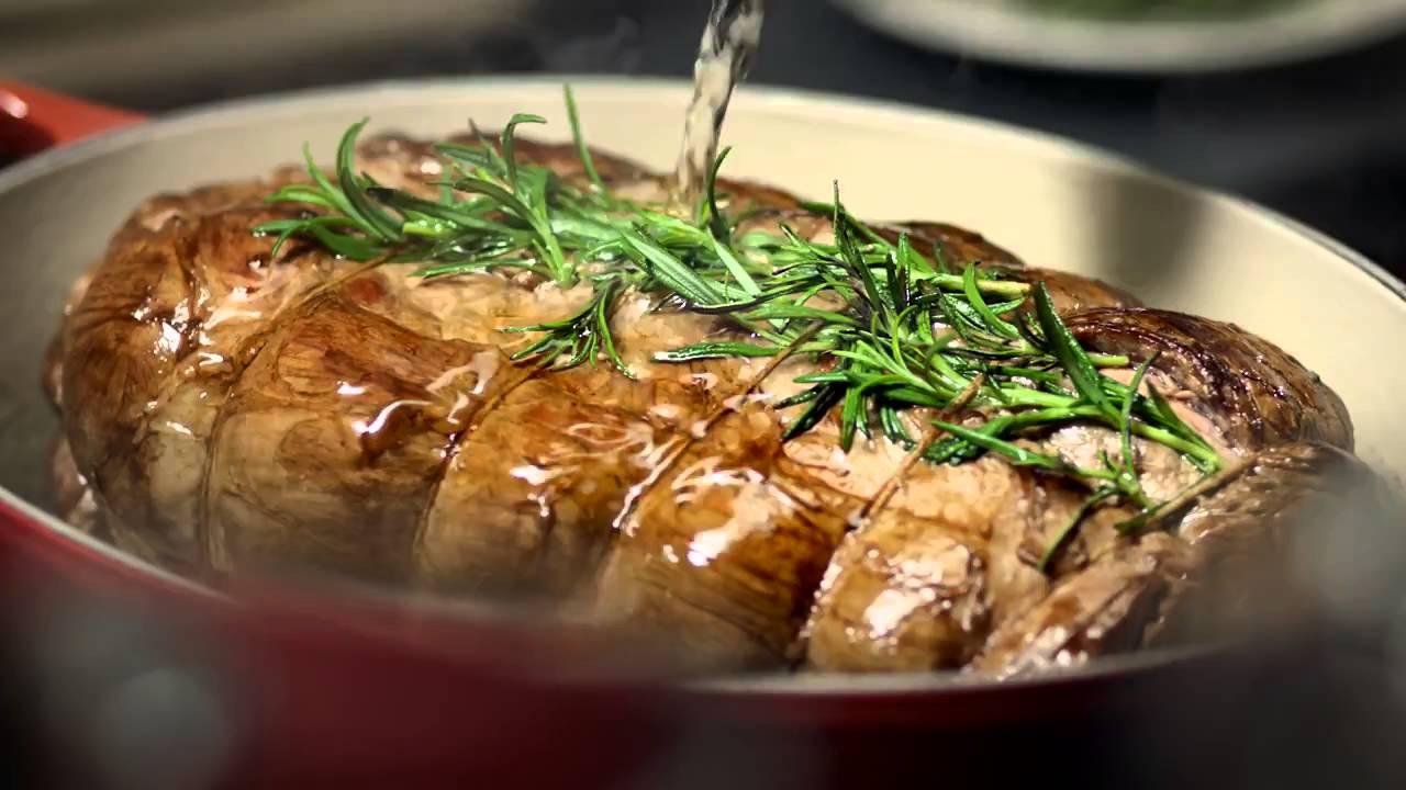 Cucine lube presso il mobilificio fiorella barletta youtube for Mobilificio online