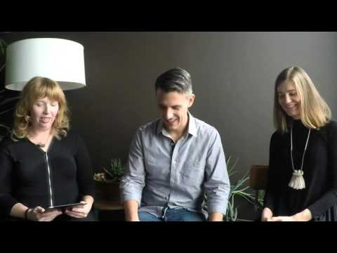 Fireside Chat With Etsy: Seller Tools