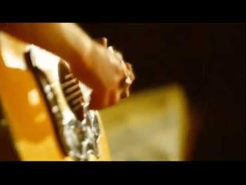 Leiva - Vis a vis (versión acústica)