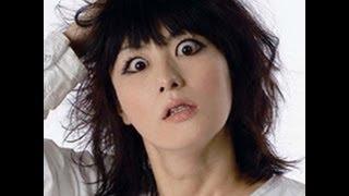 3月18日誕生日の芸能人・有名人 鳥居 みゆき、因幡 晃、黒田 俊介、島崎...