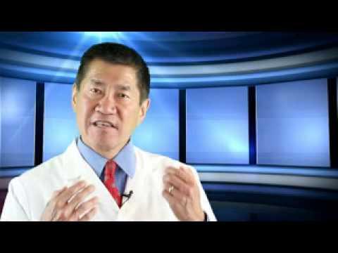 Osteoarthritis | grapes osteoarthritis knee pain