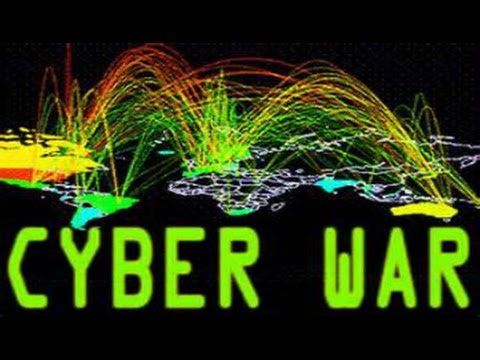 China massive Cyber war of millions USA Government federal personnel data Breaking News 2015