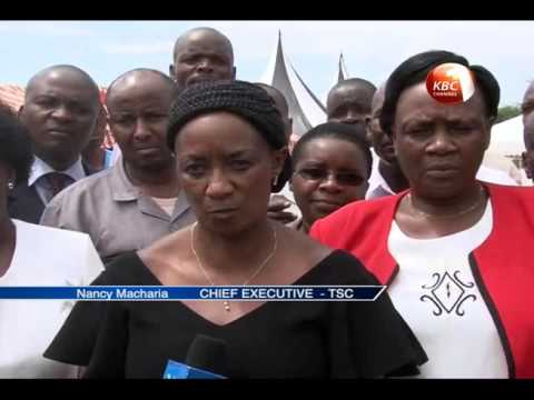 Teachers to be posted in areas they are familiar with for security measures
