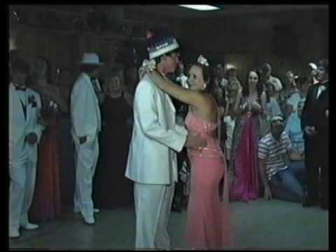 Meadowview Christian School 2009 Prom Montage