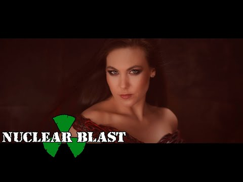 AMARANTHE - Archangel (OFFICIAL MUSIC VIDEO)