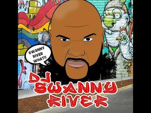 Dj Swanny River Live House Mixx 1/9/2020