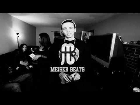 Logic x Childish Gambino Type Beat 2015