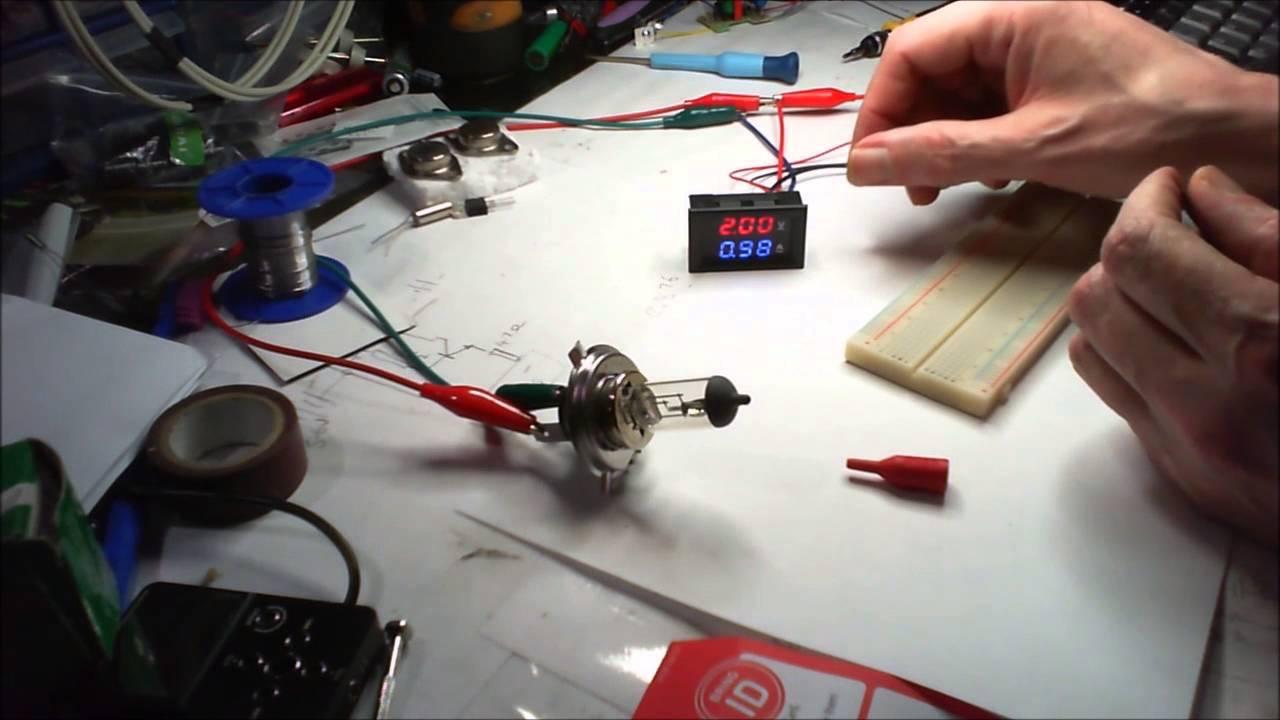 Wiring Diagram Likewise Digital Volt Meter Wiring Diagram On Wiring