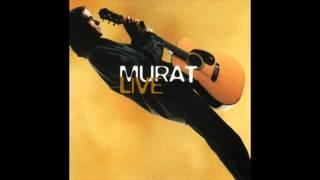 Jean-Louis Murat - Murat Live [1993]
